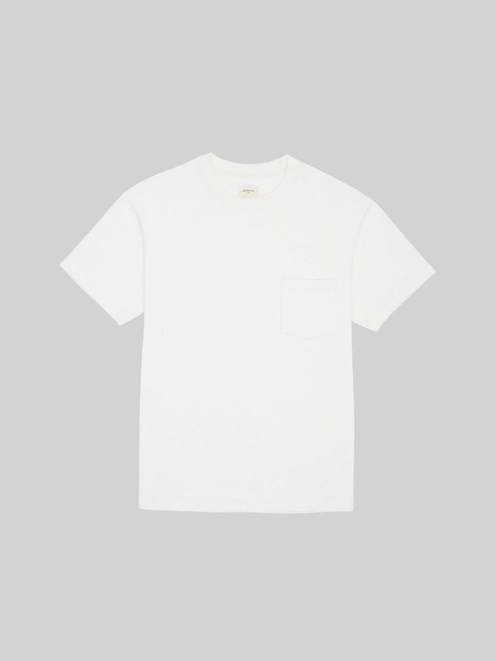 Fliz t-shirt