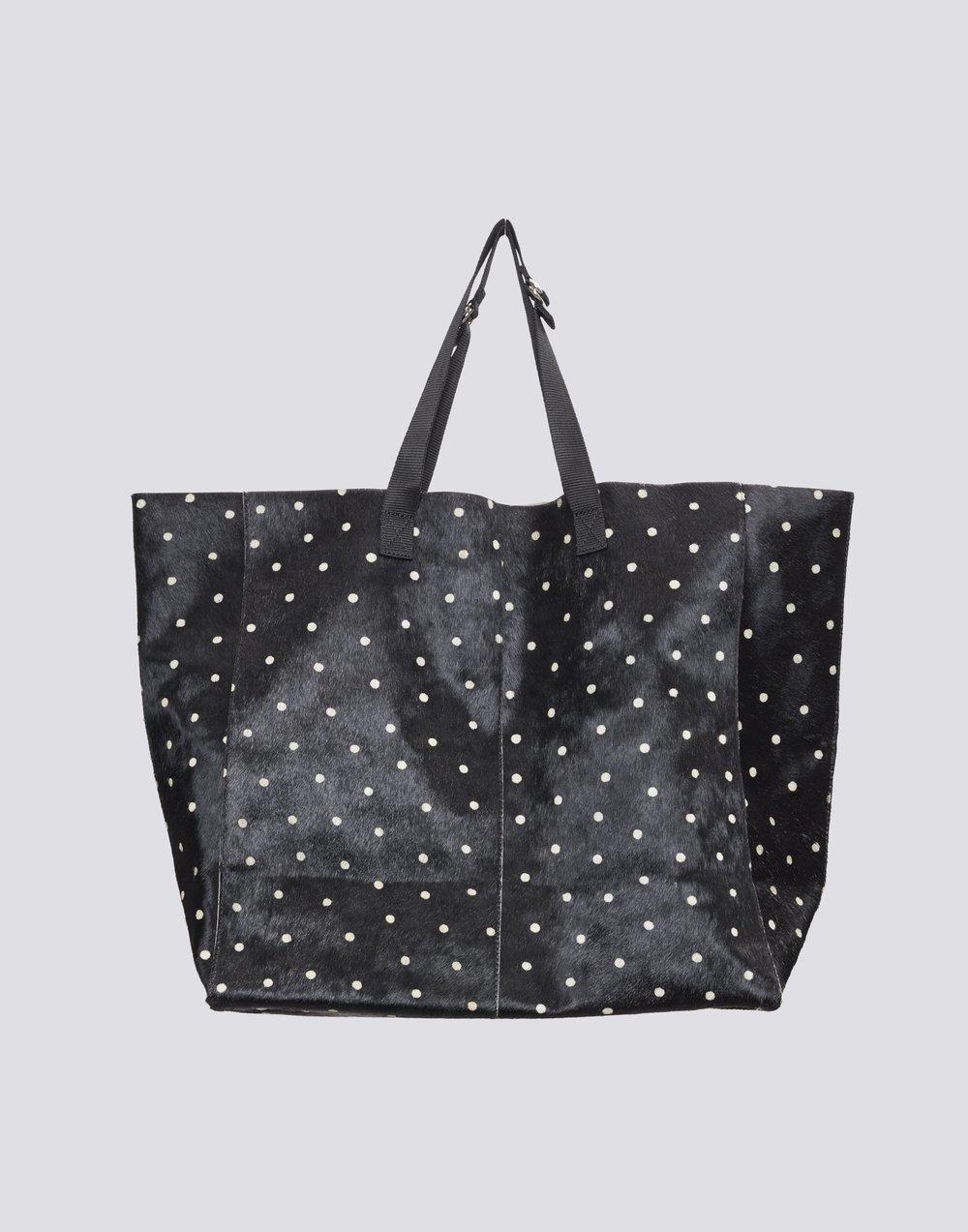 Doraline bag