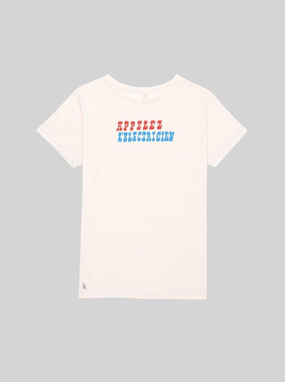 Covi t-shirt