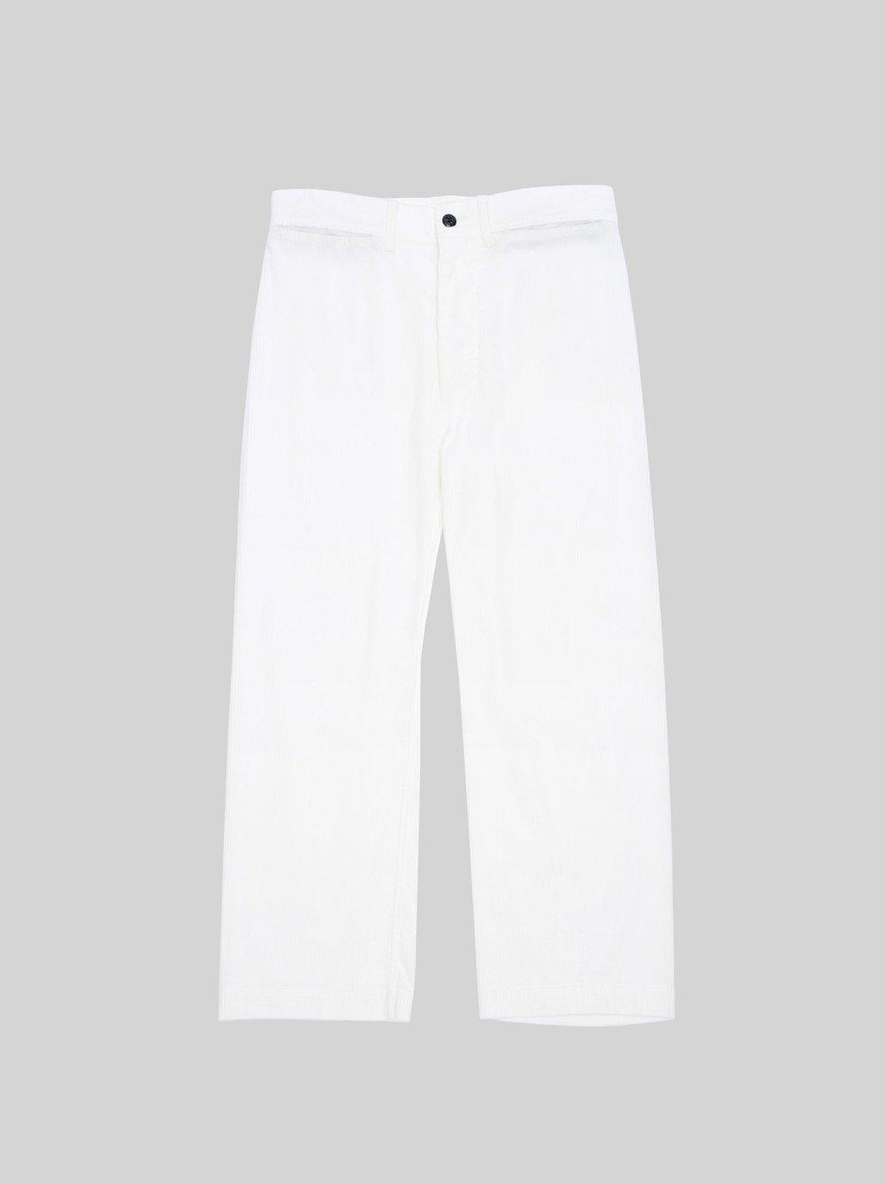 Lotan pants