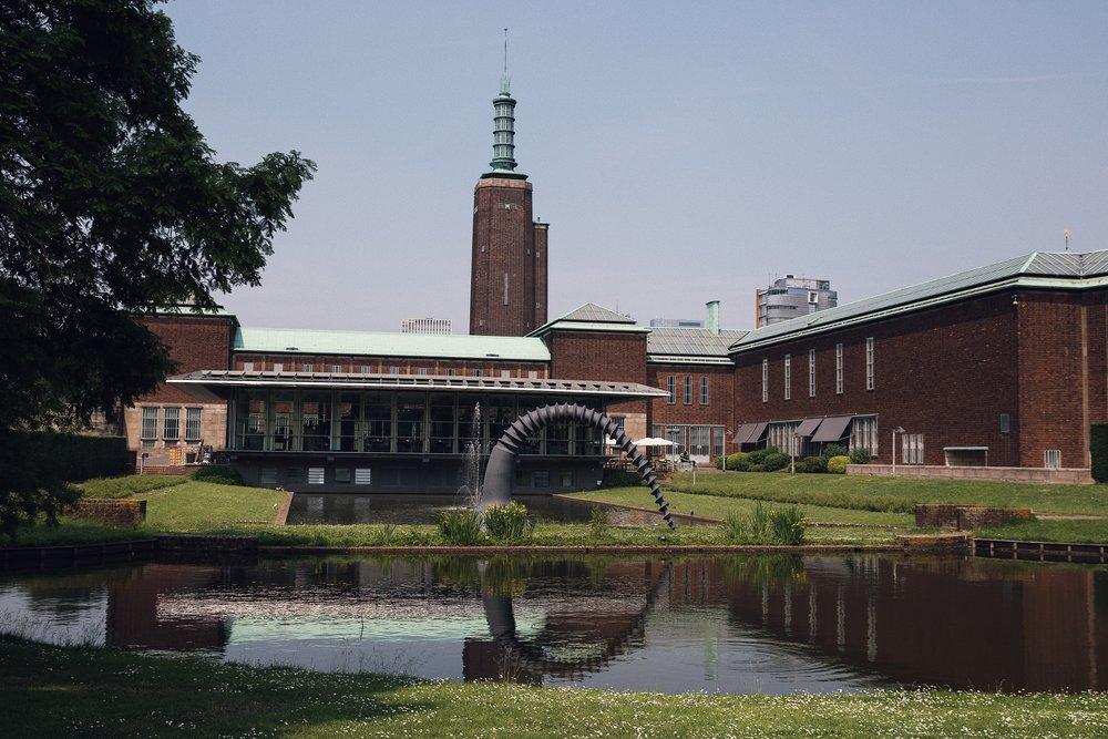Rotterdam-city-guide12.JPG