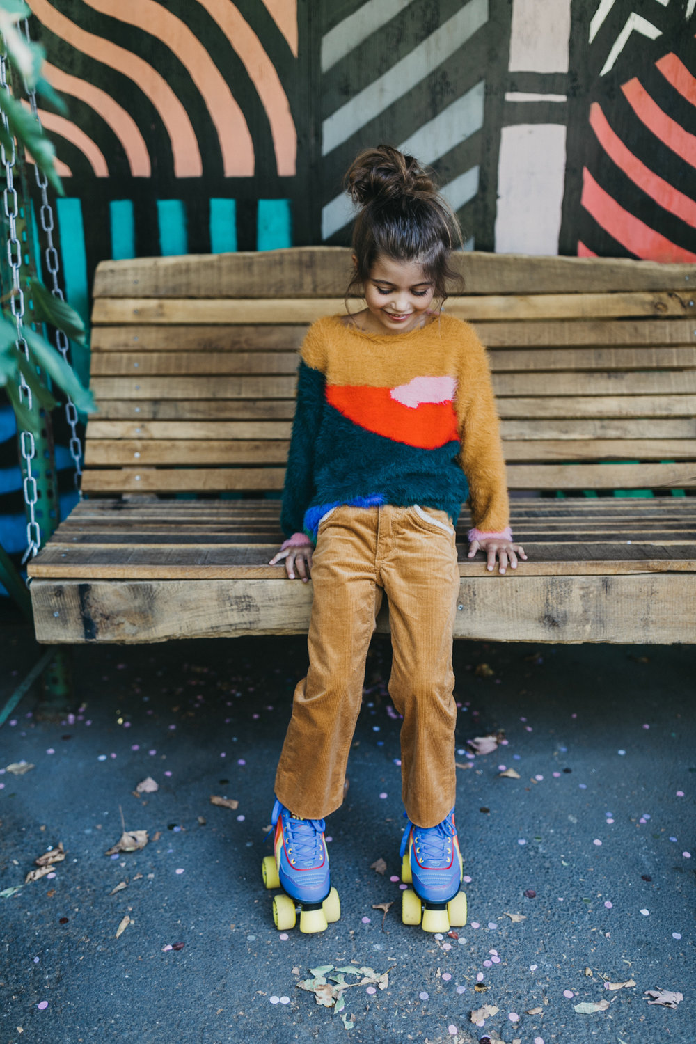 bellerose-kids-autumn-18-18.jpg