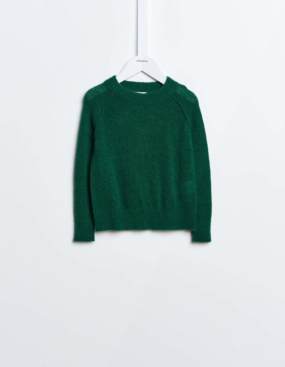 deinze-knitwear-bellerose.jpg
