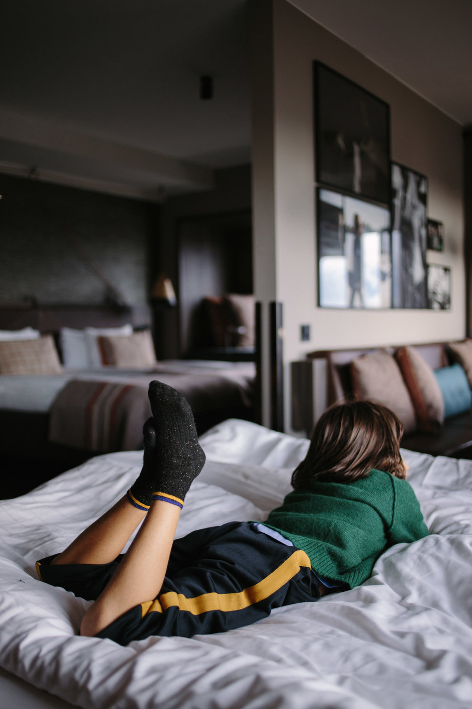 stockholm-kids-cityguide-conbotasdeagua-17.jpg