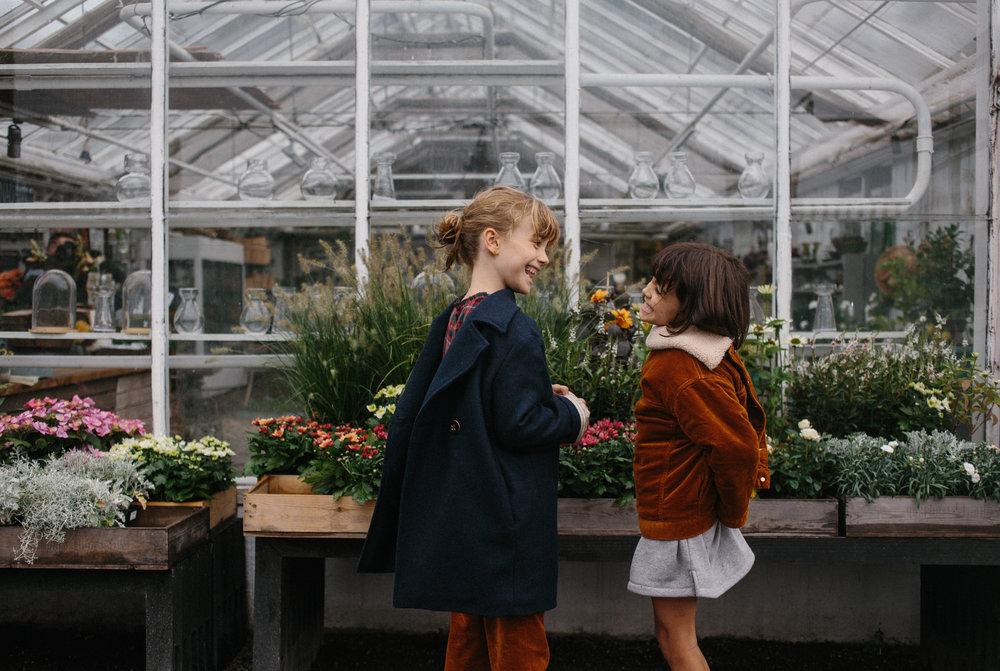 stockholm-kids-cityguide-conbotasdeagua-43.jpg