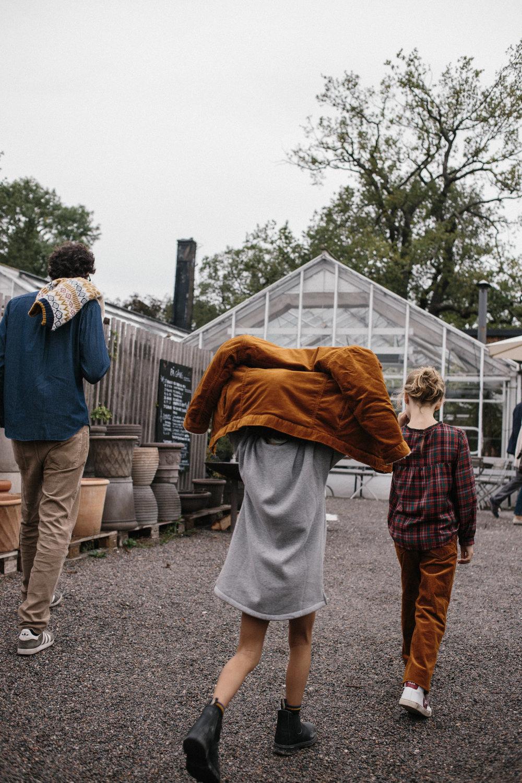 stockholm-kids-cityguide-conbotasdeagua-37.jpg