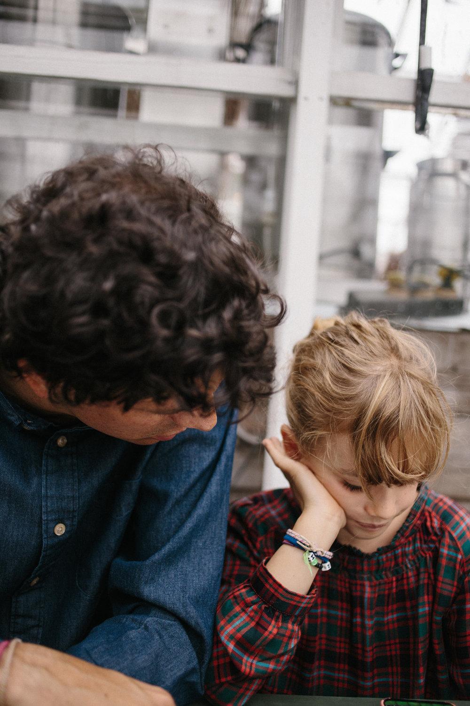 stockholm-kids-cityguide-conbotasdeagua-36.jpg