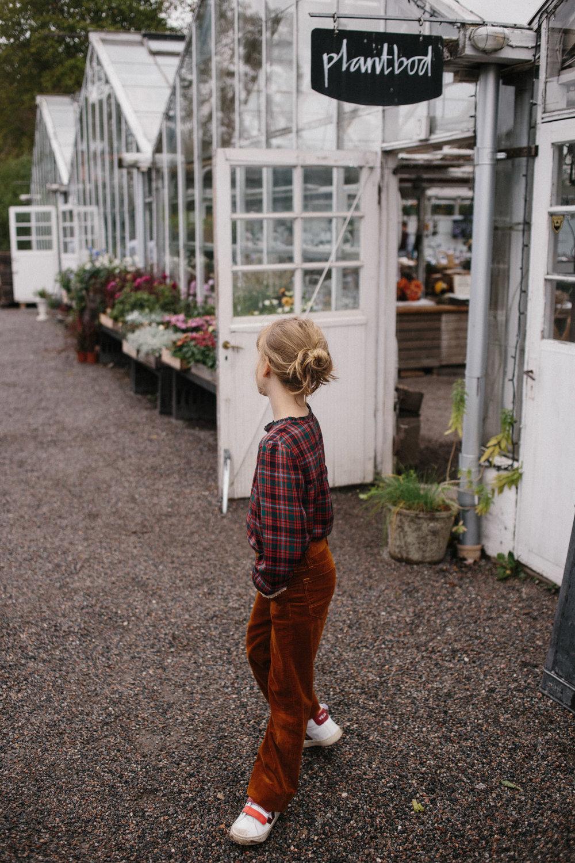 stockholm-kids-cityguide-conbotasdeagua-39.jpg