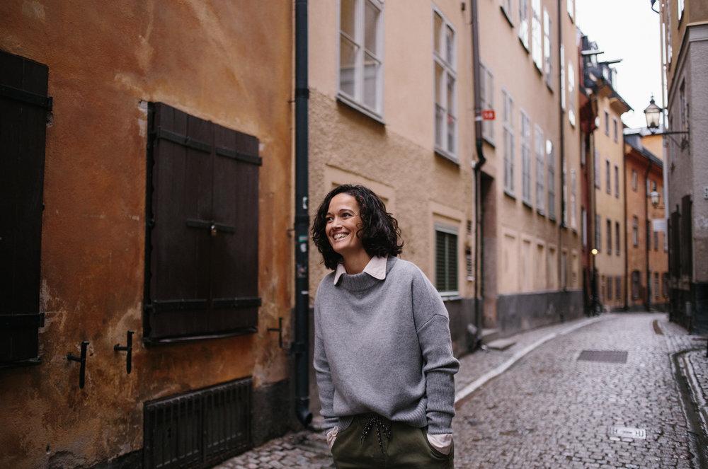 stockholm-kids-cityguide-conbotasdeagua-49.jpg