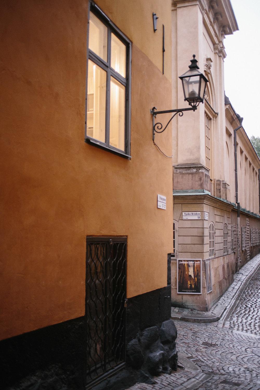 stockholm-kids-cityguide-conbotasdeagua-50.jpg