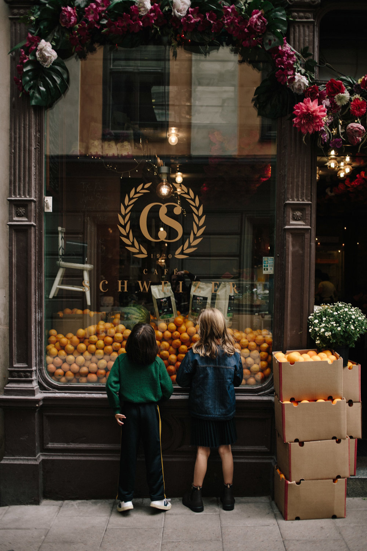 stockholm-kids-cityguide-conbotasdeagua-3.jpg
