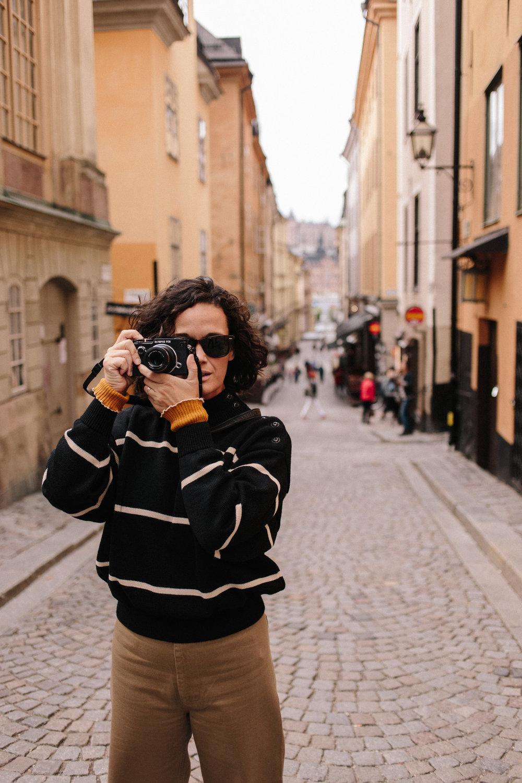stockholm-kids-cityguide-conbotasdeagua-4.jpg
