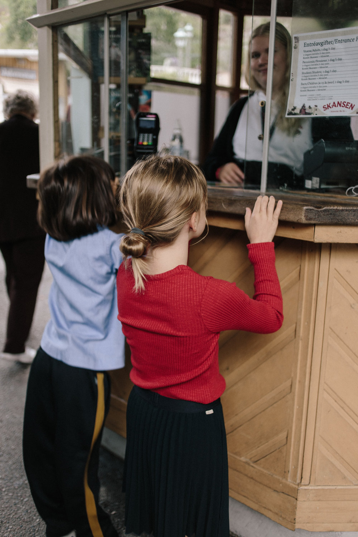 stockholm-kids-cityguide-conbotasdeagua-9.jpg