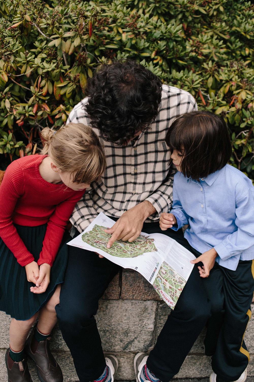 stockholm-kids-cityguide-conbotasdeagua-10.jpg