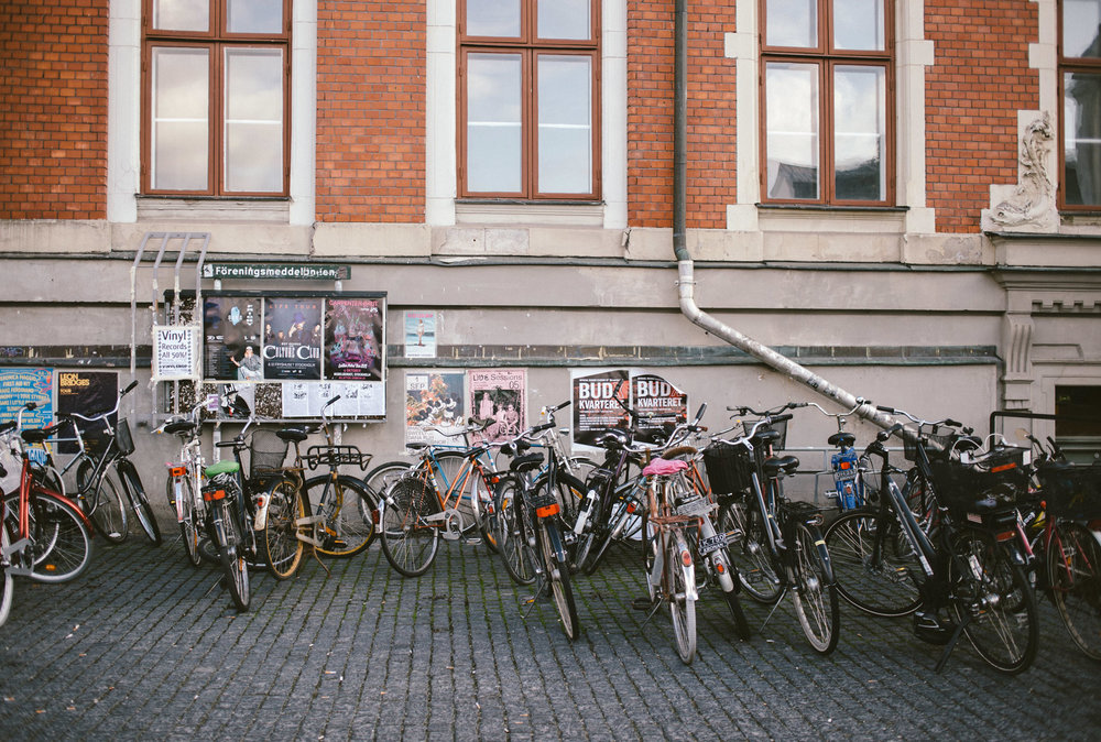 stockholm-kids-cityguide-conbotasdeagua-19.jpg