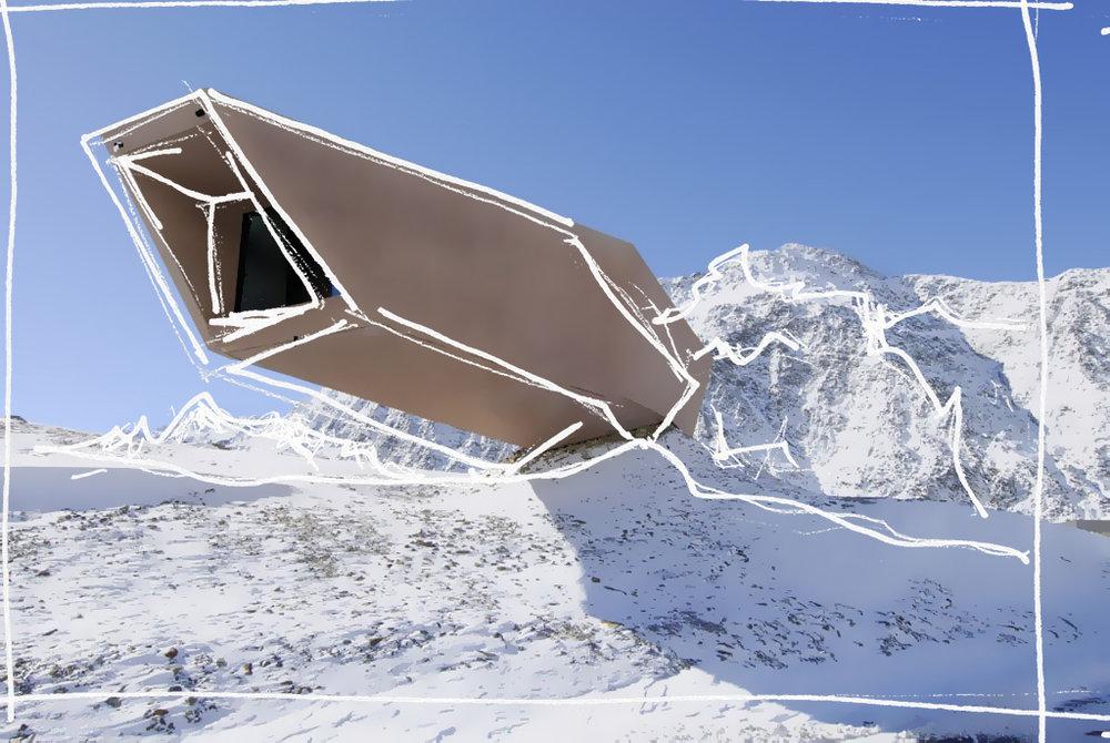 Pass-Museum-Timmelsjoch-Austria-Werner-Tscholl-exterior-winter-09.jpg