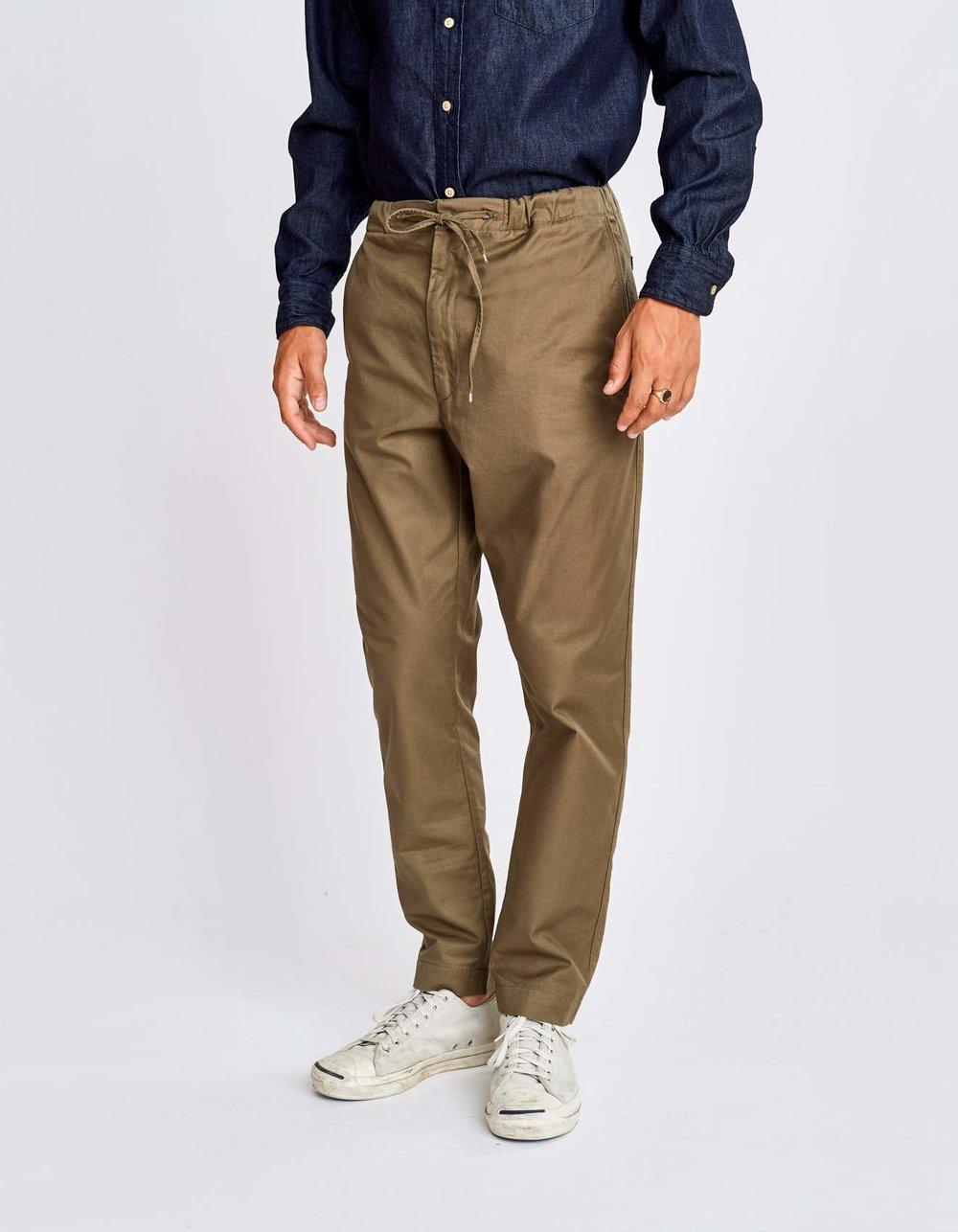 BLR-pants-bm182135p0951-soldier_10.jpg