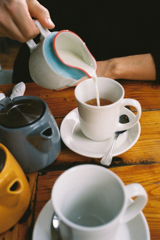 Classic Tea time.jpg