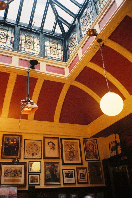 Palace Pub inside.jpg