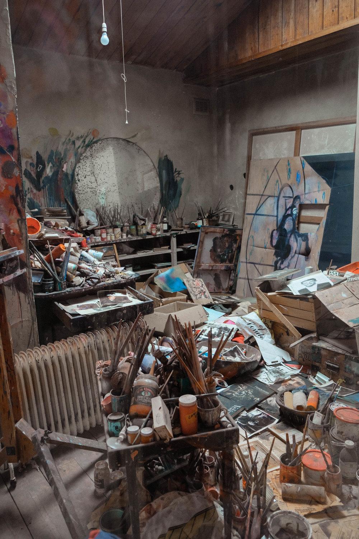 Francis BaconStudio.jpg