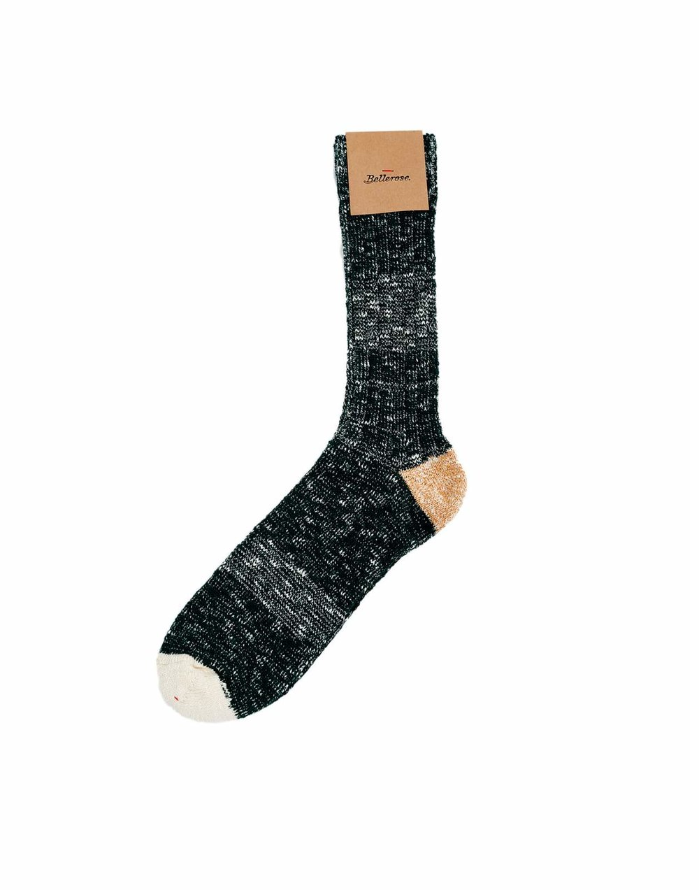 socks_filer0903c_combo_1_1_1_1600x1600.jpg