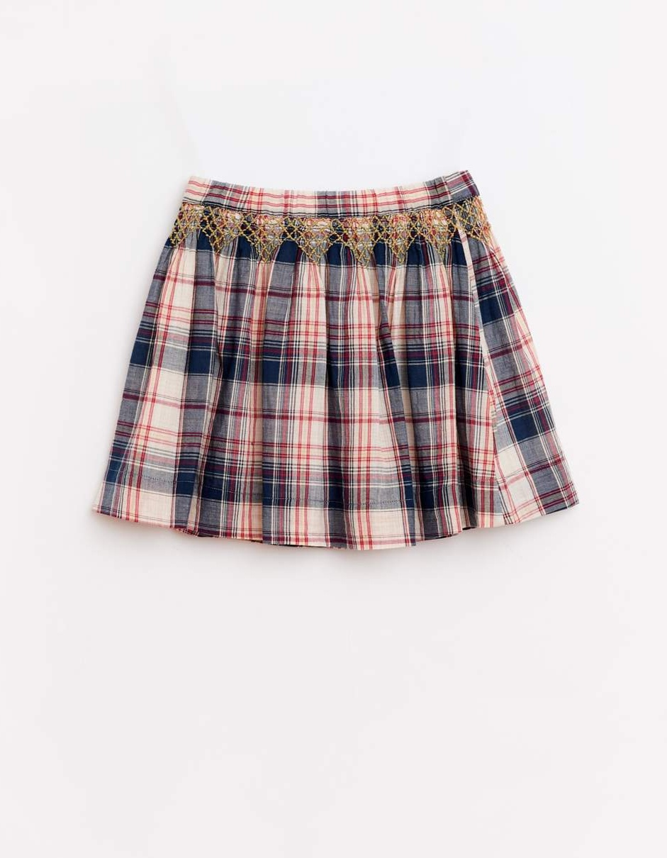 BLR-diamonds-c0811-check-a-skirt_1600x1600.jpg