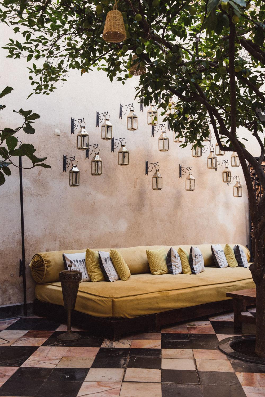 bellerose-guide-marrakech-3.jpg