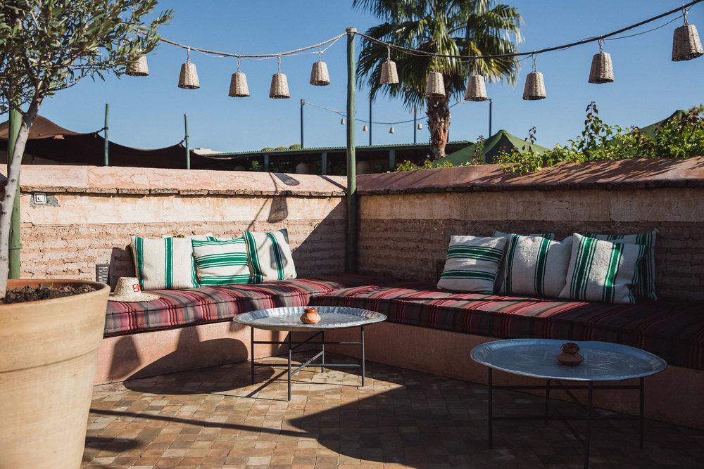 bellerose-guide-marrakech-7.jpg