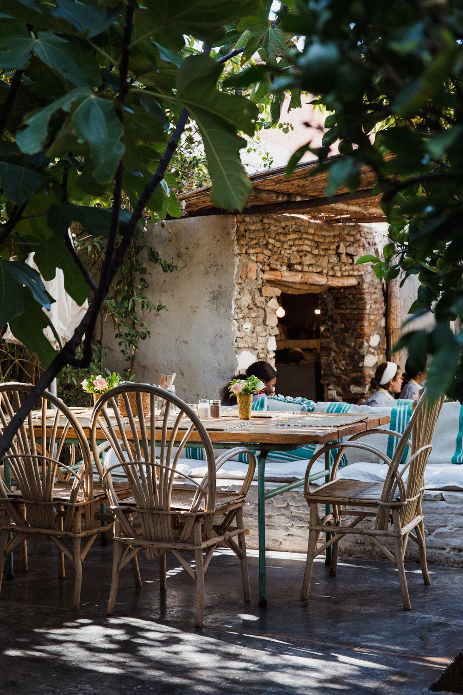 bellerose-guide-marrakech-12.jpg