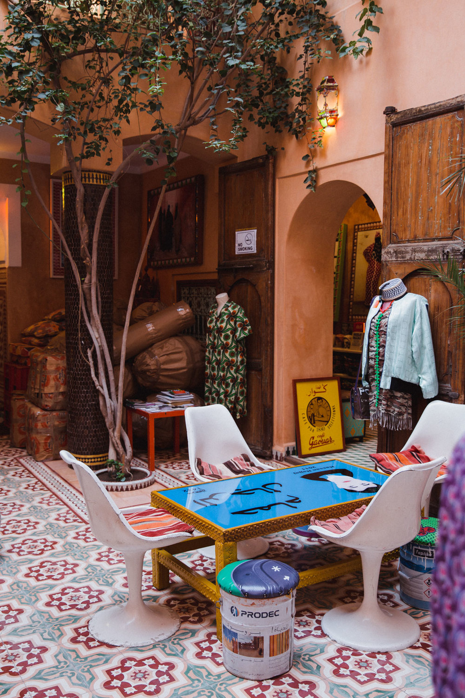 bellerose-guide-marrakech-21.jpg