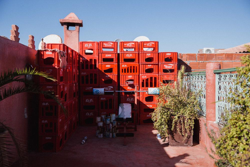 bellerose-guide-marrakech-20.jpg