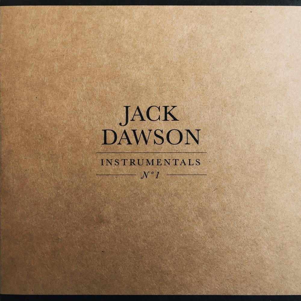 Instrumentals1-Jack-Dawson-Music-Guitar