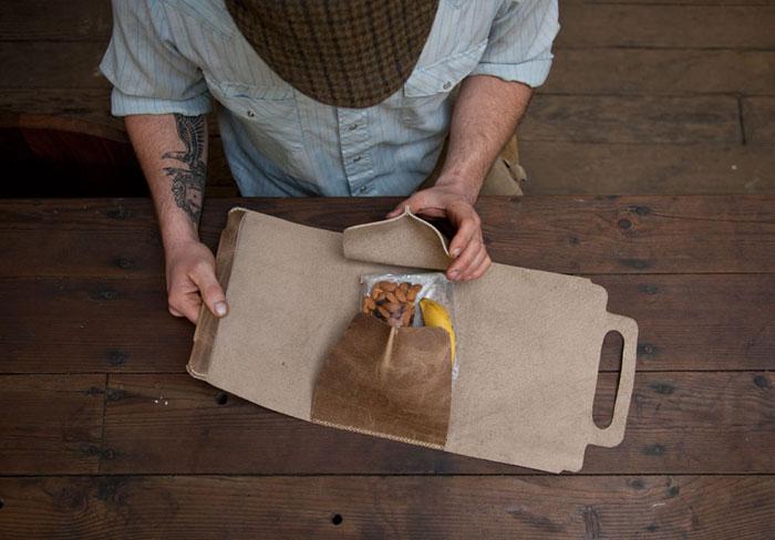 lunchbox_03.jpg