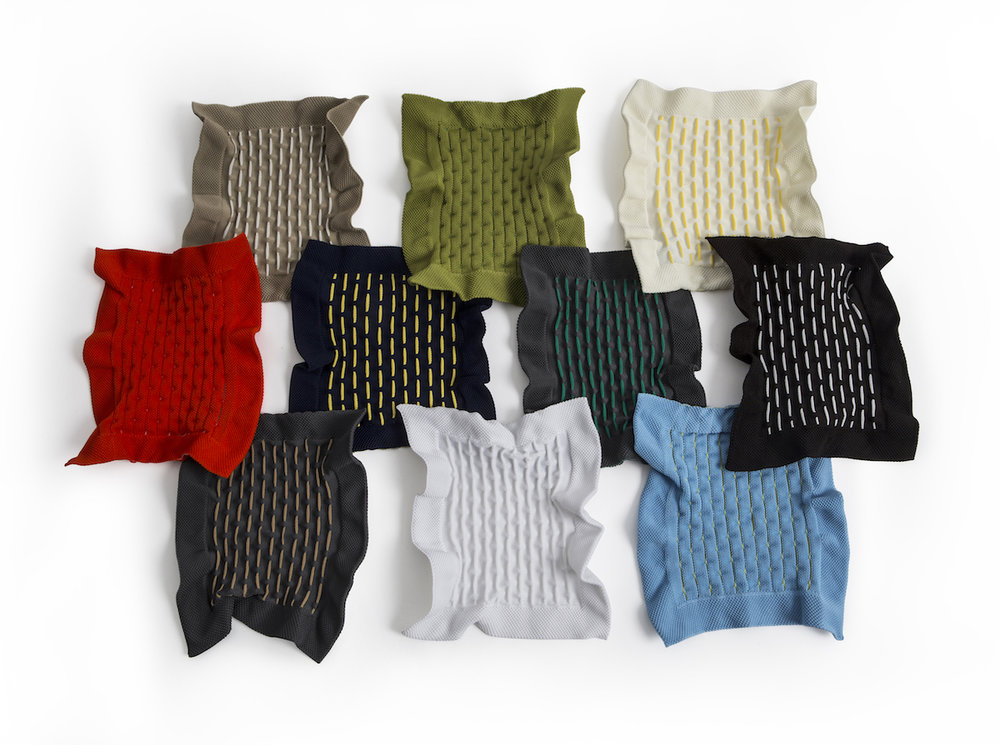cradle-textile.jpg