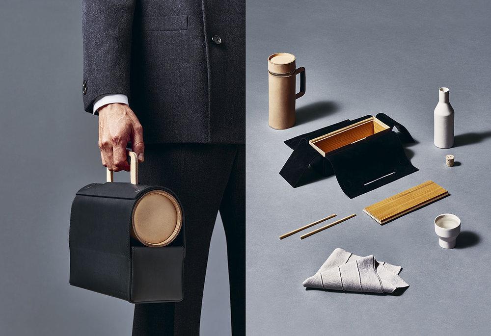 yabu+lunch+kit.jpg