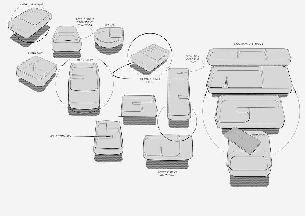 bitossi sketches.jpg