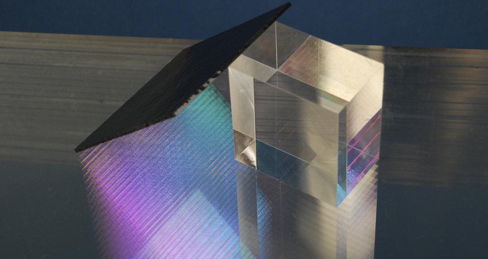 Jordan Soderberg Mills, Diffusion, 2015