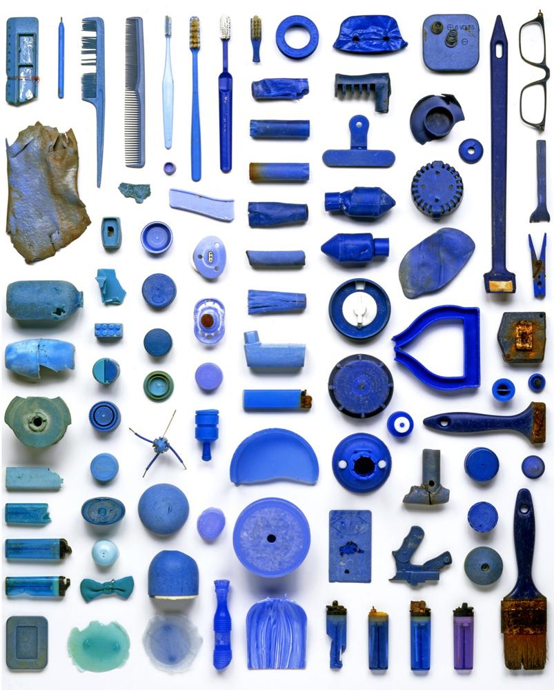 dung.blue-landscape.jpg