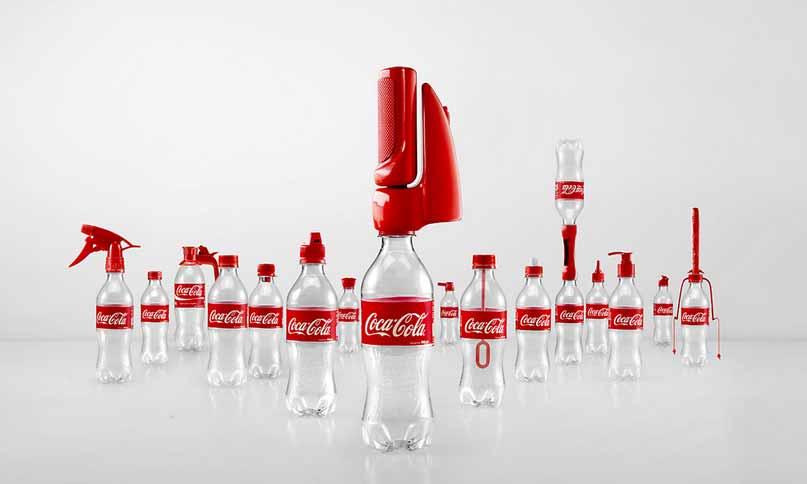coke-2nd-lives_1.jpg
