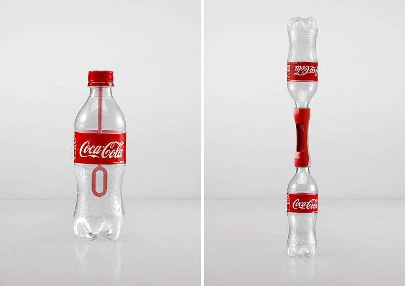 Coke-2nd-Lives-4.jpg