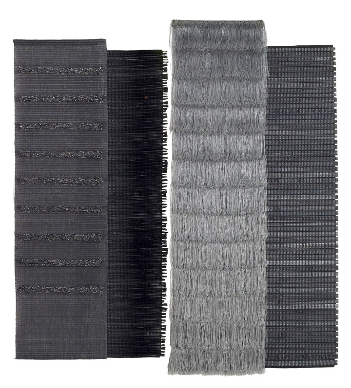 Weavings-by-Annemette-Beck-04.jpg