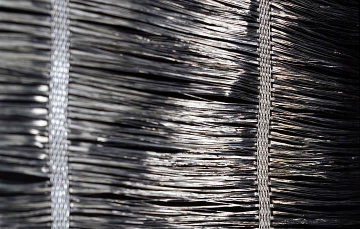 Weavings-by-Annemette-Beck-02.jpg