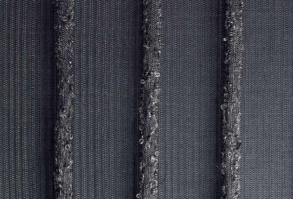Weavings-by-Annemette-Beck-03.jpg