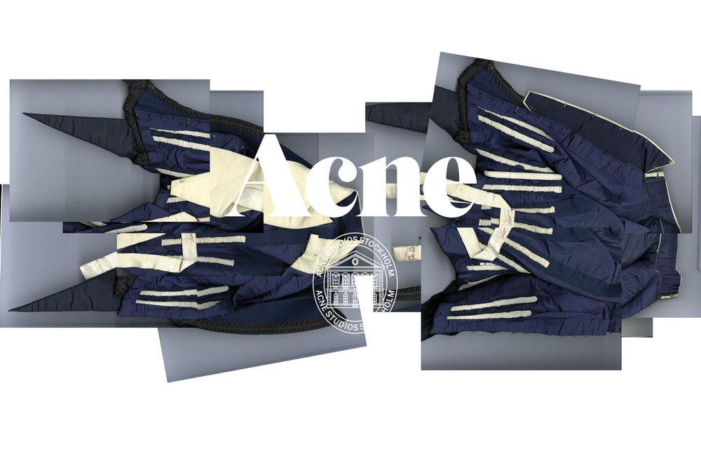 d1200x800-90-jpg---126733-Acne+Studios+Katerina+Jebb+Musee+de+la+Mode.jpg