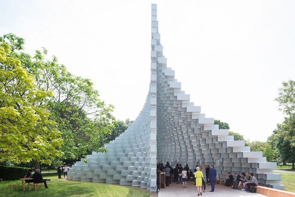 big-pavilion-image-c-iwan-baan-5small.jpg