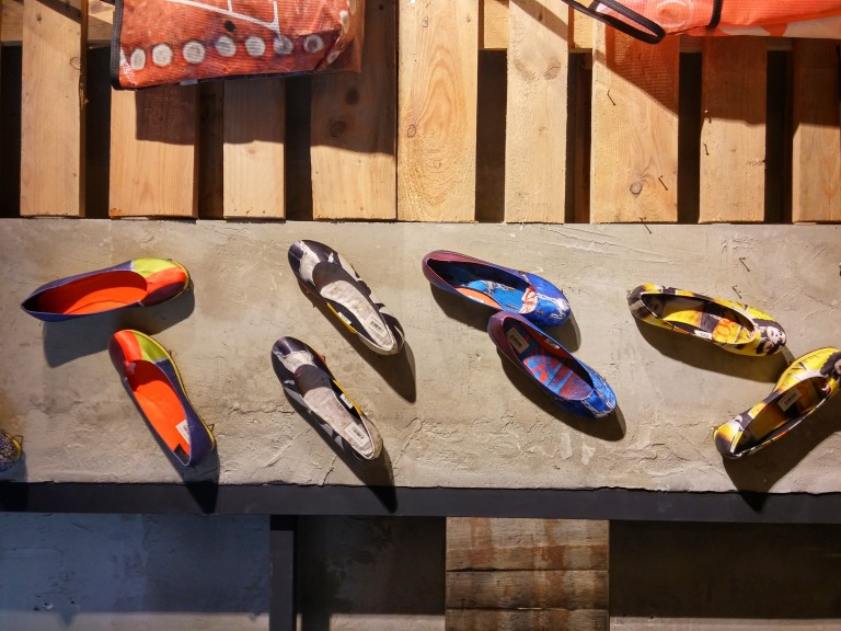 Chaussures-768x576.jpg