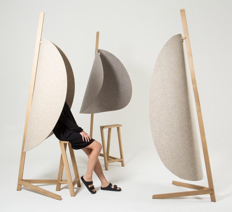 nascondino-pierre-emmanuel-vandeputte-felt-alcove-design-furniture_dezeen_936_0.jpg