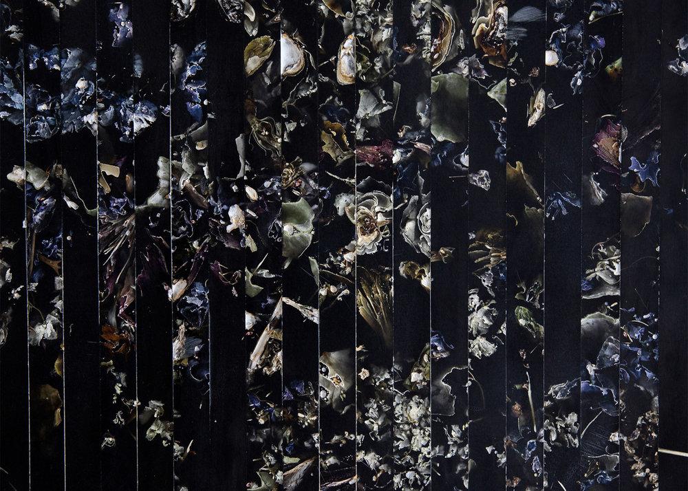 Flora-Collection_Marcin-Rusak_dezeen_1568_1.jpg