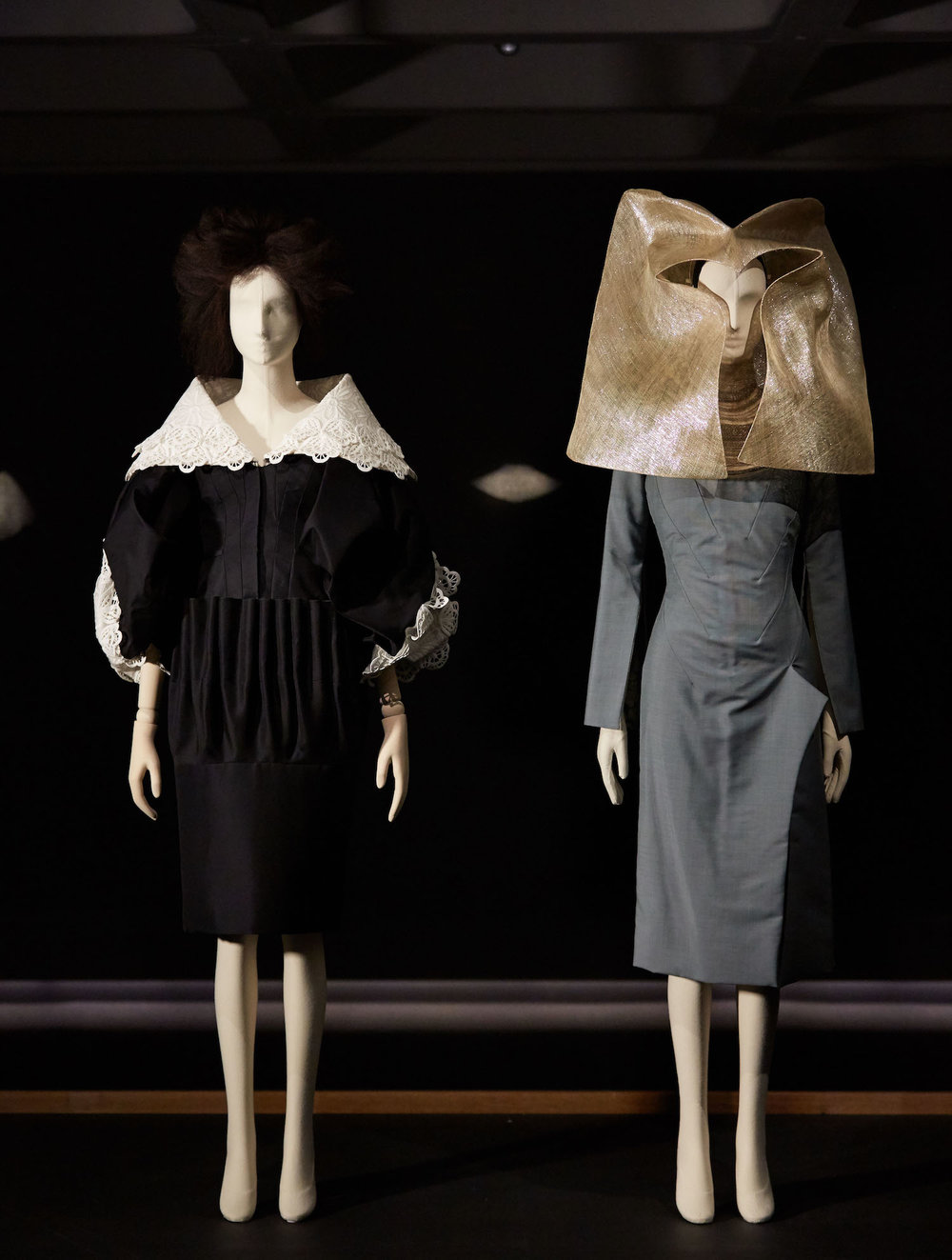 17. The Vulgar_Fashion Redefined. Barbican Art Gallery%2C 2016. Photo Michael Bowles_Getty Images.JPG