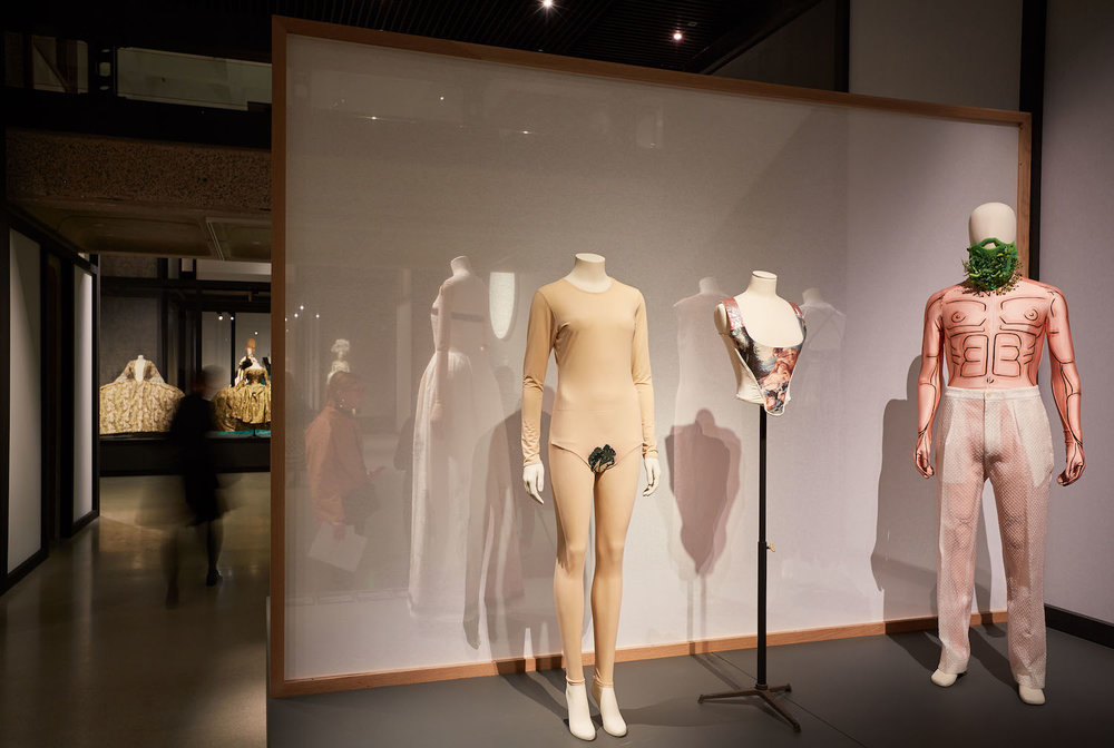 5. The Vulgar_Fashion Redefined. Barbican Art Gallery%2C 2016. Photo Michael Bowles_Getty Images.JPG